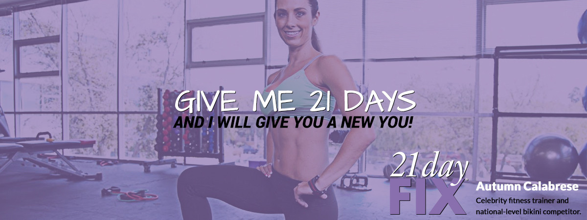 Give-Me-21-Days-and-I-Will-Give-You-A-New-You!