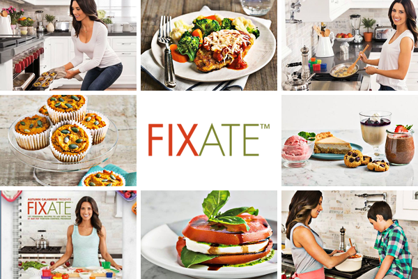 FIXATE-Cookbook-6-600-x-400