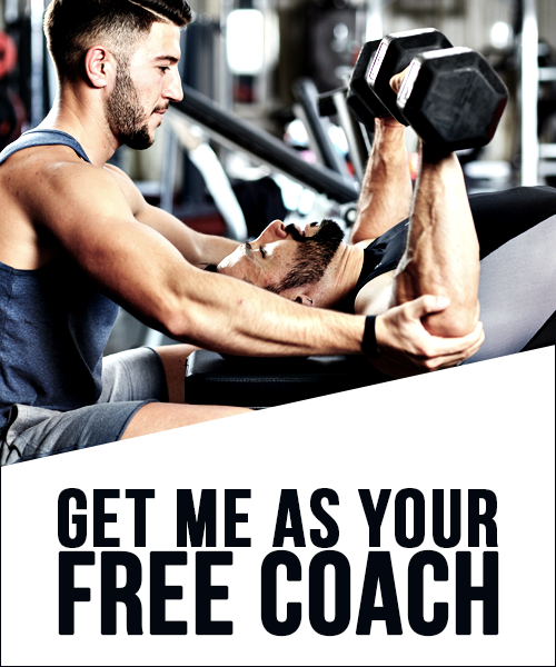 500x600-Get-me-as-your-free-coach
